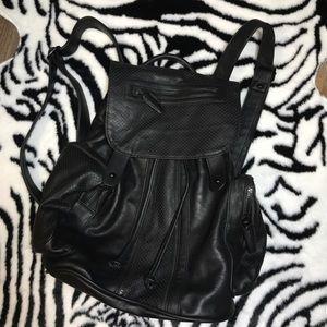 Top shop Backpack